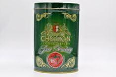Chelton JAHODA, sypaný čaj (100g)