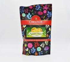 Chelton SLUNNÉ OVOCE, sypaný čaj (90g)