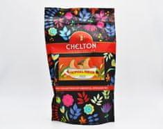 Chelton TROPICKÝ SEN, sypaný čaj (90g)