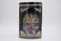 Chelton ČERNÝ RYBÍZ, sypaný čaj (100g)