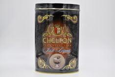 Chelton IRSKÝ LIKÉR, sypaný čaj (100g)