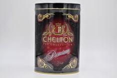 Chelton PREMIUM, sypaný čaj (100g)
