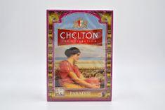 Chelton PARADISE, sypaný čaj (100g)