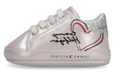 Tommy Hilfiger T0A4-31004-1179X094 papuče za djevojčice