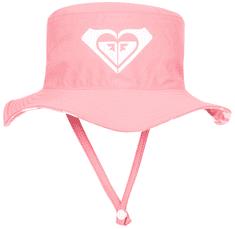ROXY Lány kétoldalas kalap New Bobby K ERLHA03099-MGE7