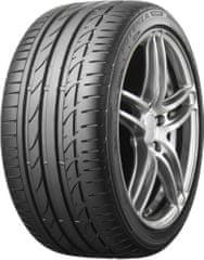 Bridgestone letne gume Potenza S001 225/45R18 95Y XL