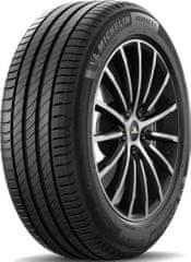 Michelin letne gume Primacy 4 205/55R16 91H S2