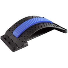 LocoShark Pripomoček za vaje za hrbtenico