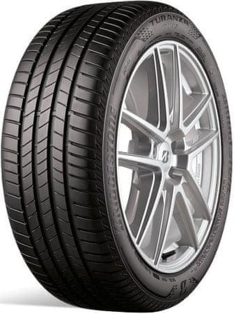 Bridgestone letne gume Turanza T005 265/60R18 110V