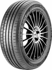 Rotalla letne gume Setula E-Race RH01 215/55R16 97W XL