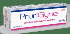 AXONIA PruriGyne vulvární krém