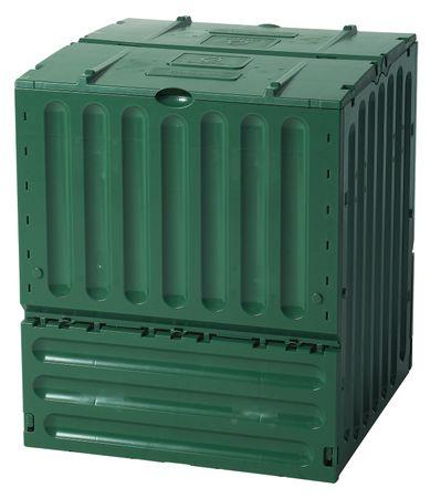 Agro Eco King kompostnik, 600 L