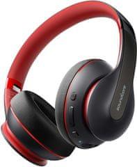 Anker Soundcore Life Q10 bežične slušalice