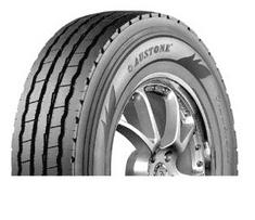 Austone Athena SP-112 guma 6.50R15C 106/101Q 10PR