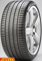 Pirelli guma P-Zero 245/40R19 94W Seal