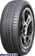 Rotalla guma Setula E-Race RH01 215/55R16 97W XL