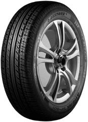 Austone SP801 guma 205/70R15 96H SUV