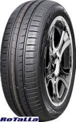 Rotalla guma Setula E-Race RH02 185/50R14 77V