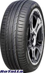 Rotalla guma Setula S-Race RU01 225/45R17 94Y XL FR