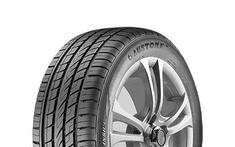 Austone SP-303 guma 225/60R18 100V XL