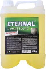 ETERNAL Odmašťovač - koncentrát 5 l