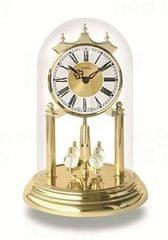 AMS design Stolní hodiny 1202 AMS 23cm