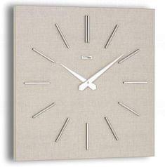 IncantesimoDesign Designové nástěnné hodiny I460M IncantesimoDesign 45cm