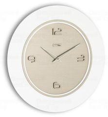 IncantesimoDesign Designové nástěnné hodiny I040CH IncantesimoDesign 39cm