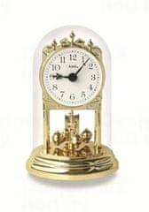 AMS design Stolní hodiny 1101 AMS 15cm