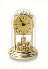 AMS design Stolní hodiny 1103 AMS 15cm