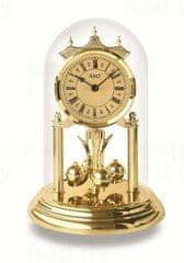 AMS design Stolní hodiny 1203 AMS 23cm