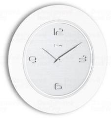 IncantesimoDesign Designové nástěnné hodiny I040AG IncantesimoDesign 39cm