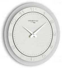 IncantesimoDesign Designové nástěnné hodiny I136M IncantesimoDesign 45cm