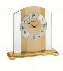 AMS design Stolní hodiny 1119 AMS 20cm