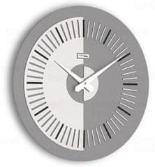 IncantesimoDesign Designové nástěnné hodiny I504GN IncantesimoDesign 40cm