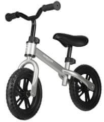 Stiga Runracer C10 kerékpár (futóbicikli)
