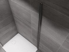 Lansanit Rozšiřovací profil pro sprchové kouty LitEX