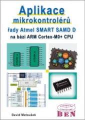Aplikace mikrokontrolérů řady Atmel SMART SAM D