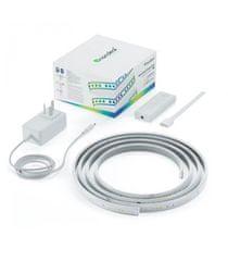 Nanoleaf Nanoleaf Essentials Light Strips Starter Kit, 2m