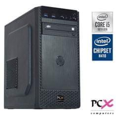 PCX Exam stolno računalo (PCX EXAM G2514)