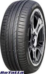 Rotalla guma Setula S-Race RU01 235/40R18 95Y XL FR