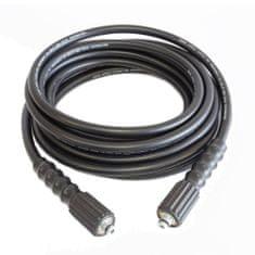 """Waspper PVC tlačna cev 1/4 """"7,5 m"""