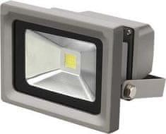 Extol Light reflektor LED, 800lm