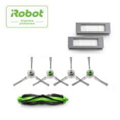 iRobot 4719025 Roomba Combo SK