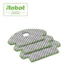 iRobot 4719026 Roomba Combo SK