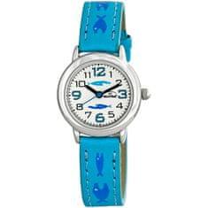 Bentime Dětské hodinky 001-9BA-5067R