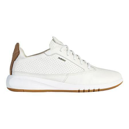 Geox Női sportcipő D Aerantis White D02HNA-00085-C1000 (Méret 41)