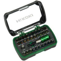 Hikoki (HITACHI) SADA BITOV 750363