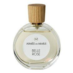 Maison de Mars Parfémová voda Aimée de Mars Belle Rose - Elixir de Parfum 50 ml