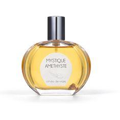 Maison de Mars Parfémová voda Aimée de Mars Mystique Amethyste - Eau de Parfum 50 ml